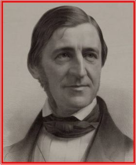 critical essays on american transcendentalism